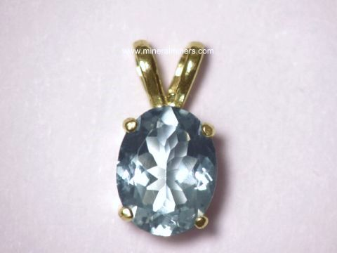 Large Image of aquj472e_aquamarine-pendant