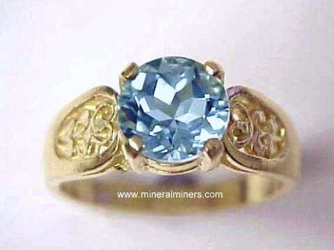 Large Image of aquj478_aquamarine-ring