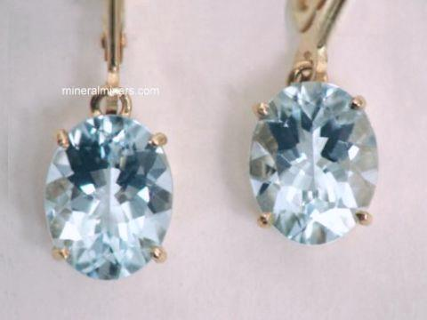 Large Image of aquj480_aquamarine-earrings