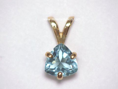 Large Image of aquj481a_aquamarine-jewelry-pendant