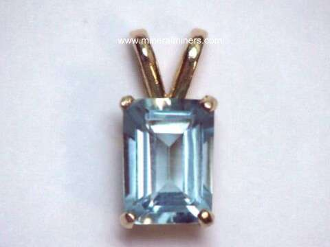Large Image of aquj482a_aquamarine-jewelry-pendant