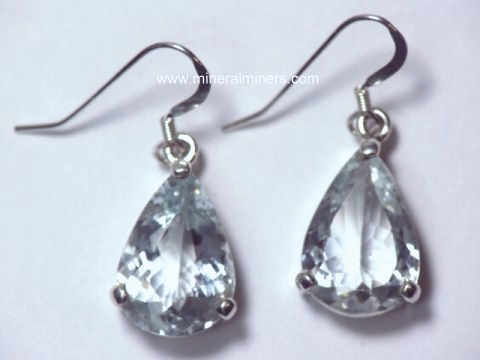 Large Image of aquj483_aquamarine-earrings