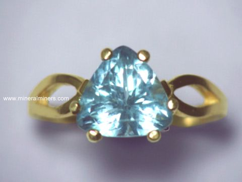 Large Image of aquj485_aquamarine-ring