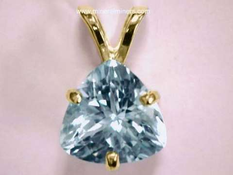 Large Image of aquj487a_aquamarine-jewelry-pendant
