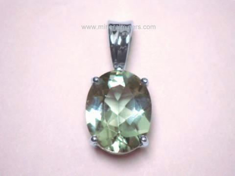 Large Image of aquj488a_aquamarine-jewelry