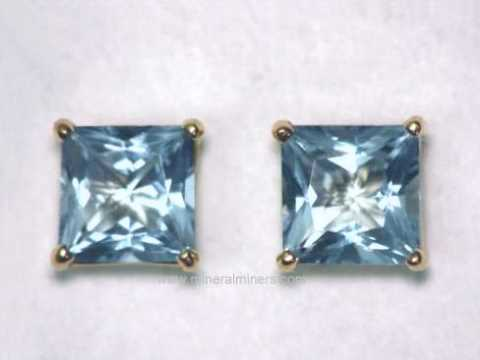 Large Image of aquj492a_aquamarine-earrings