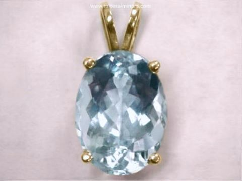 Large Image of aquj496_aquamarine-jewelry-necklace