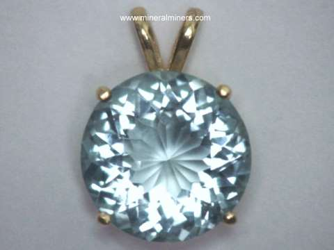 Large Image of aquj505_aquamarine-jewelry
