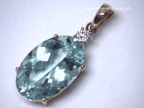 Large Image of aquj506_aquamarine-jewelry
