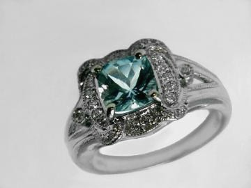 Large Image of aquj509_aquamarine-ring