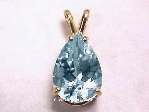 Large Image of aquj512a_aquamarine-pendant