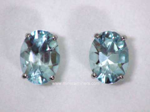 Large Image of aquj516_aquamarine-earrings