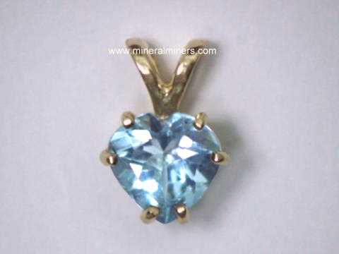 Large Image of aquj517_aquamarine-jewelry