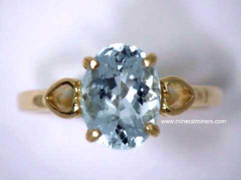 Large Image of aquj520_aquamarine-ring