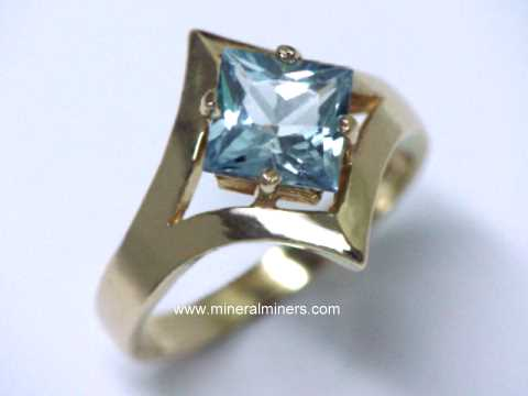 Large Image of aquj521_aquamarine-ring