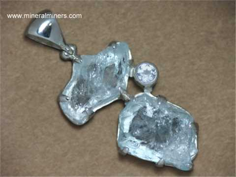 Large Image of aquj528_aquamarine-jewelry