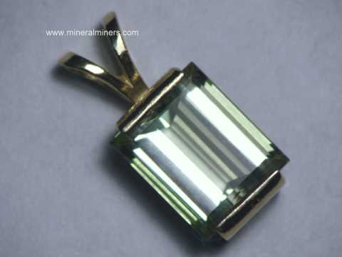 Large Image of aquj532_aquamarine-pendant