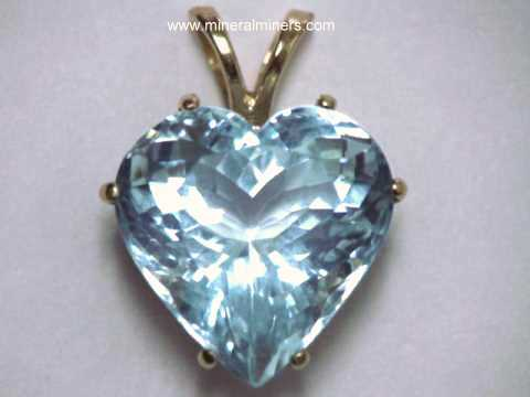 Large Image of aquj535_aquamarine-jewelry