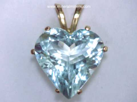 Large Image of aquj536_aquamarine-jewelry