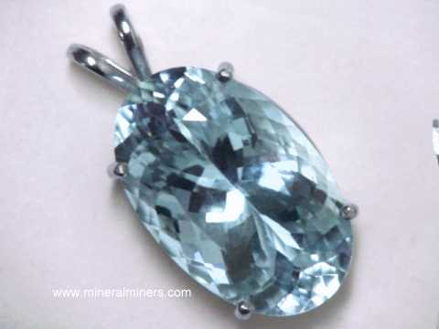 Large Image of aquj537_aquamarine-jewelry