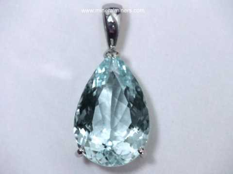 Large Image of aquj538_aquamarine-jewelry