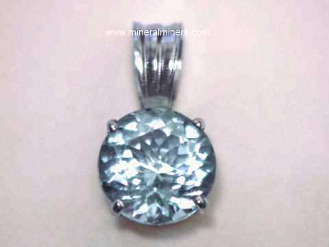 Large Image of aquj539_aquamarine-jewelry
