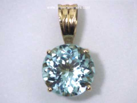 Large Image of aquj540_aquamarine-jewelry