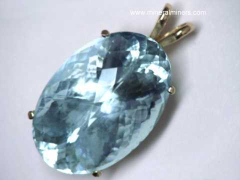 Large Image of aquj541_aquamarine-jewelry
