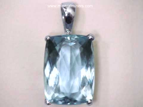 Large Image of aquj542_aquamarine-jewelry