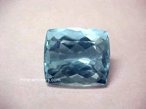 Large Image of aqug178_aquamarine-gemstone