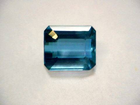 Large Image of aqug193_aquamarine-gemstone