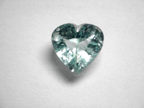 Aquamarine Gemstone Facts Aquamarine Gemstone