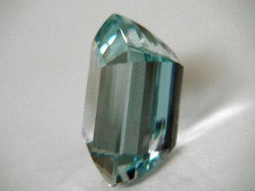 gemstone price images photos and pictures