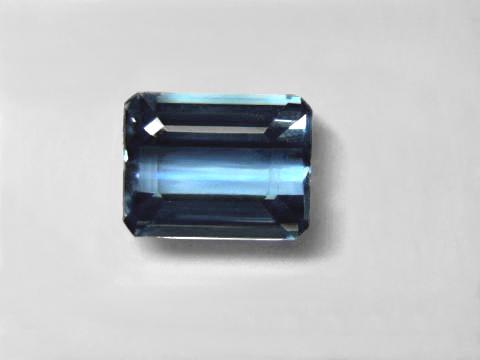 Large Image of aqug203_aquamarine-gemstone