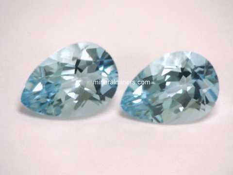 Large Image of aqug207_aquamarine-gemstones