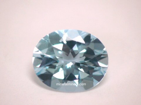 Large Image of aqug209aa_aquamarine-gemstone
