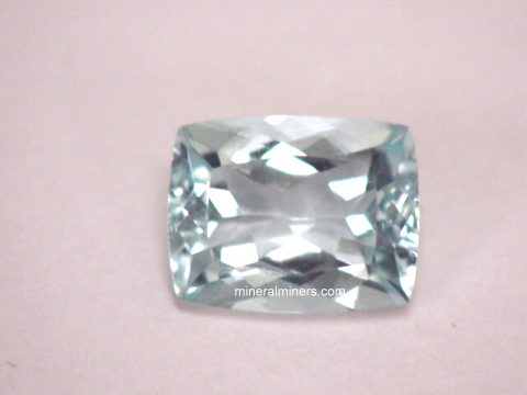 Large Image of aqug214_aquamarine-gemstone