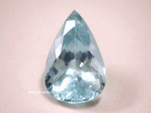 Large Image of aqug220_aquamarine-gemstone