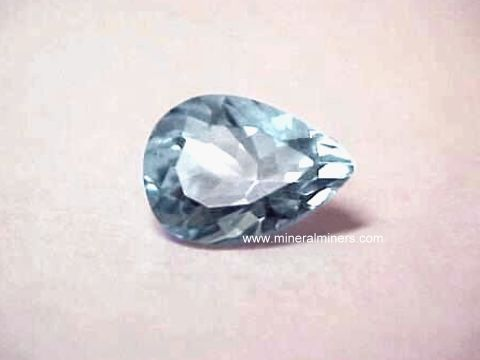 Large Image of aqug223_aquamarine-gemstone