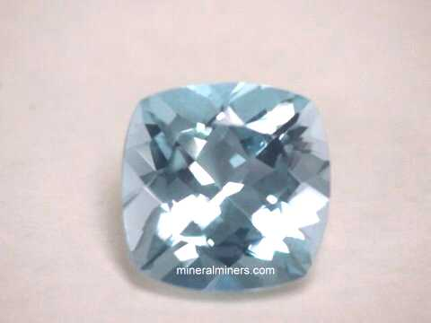 Large Image of aqug226_aquamarine-gem