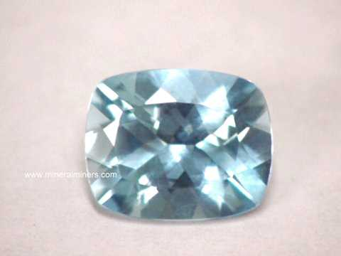 Large Image of aqug227_aquamarine-gemstone