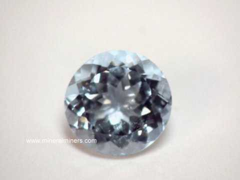 Large Image of aqug235a_aquamarine-gemstone