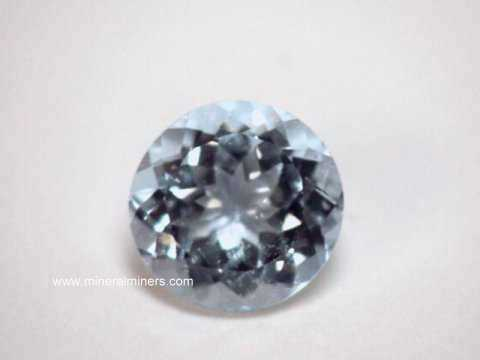 Large Image of aqug235aa_aquamarine-gemstone