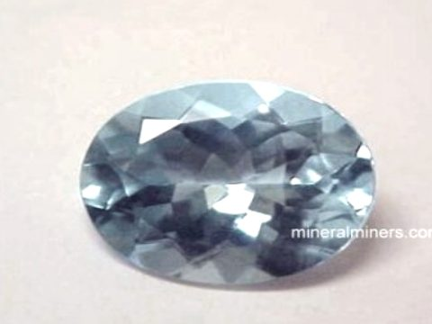 Large Image of aqug237_aquamarine-gemstone