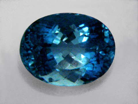 gemstones value images photos and pictures