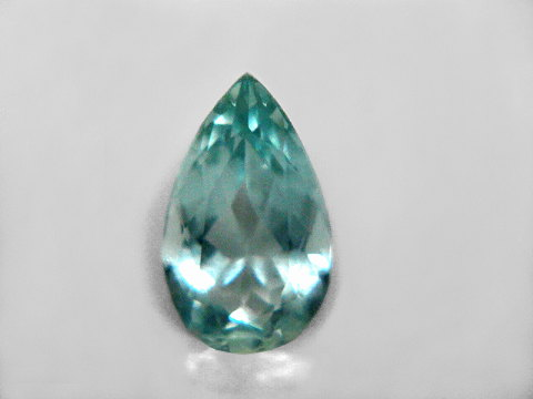 Large Image of aqug249_aquamarine-gemstone