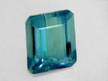 Large Image of aqug251_aquamarine-gemstone