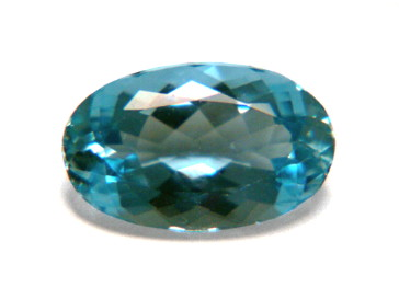 Large Image of aqug264_aquamarine-gemstone