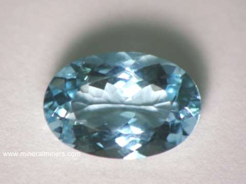 Large Image of aqug265_aquamarine-gemstone