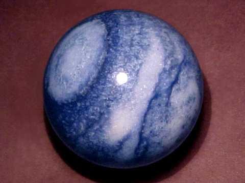 Blue Aventurine Quartz Lapidary Rough: natural color blue ... Green Aventurine Rough